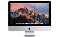 iMac 21