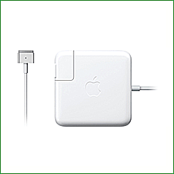 magsafe2 adapter